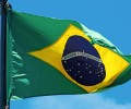 Brazil-flag-flying-120x100